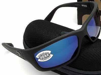 Costa Del Jose JO01 OBMGLP Matte 580G Sunglasses