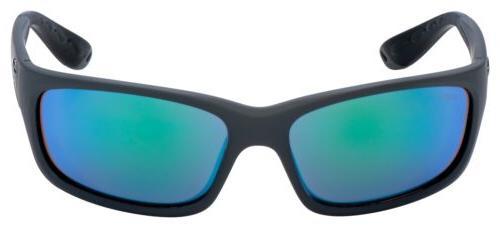 Costa Del Mar Sunglasses Green