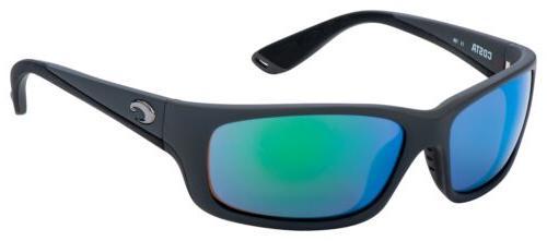 jose sunglasses jo 98 egmglp matte gray
