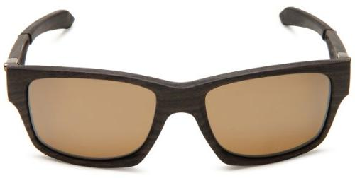Oakley 9135-07 Woodgrain/Tungsten
