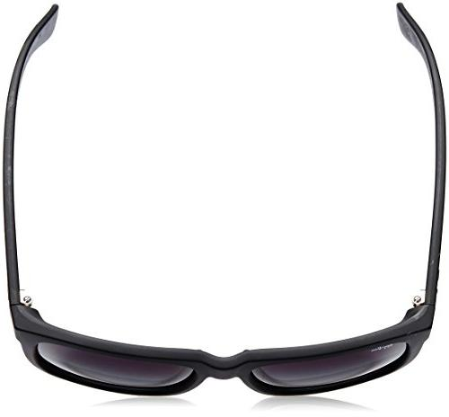 Ray-Ban BLACK Frame Lenses 55mm