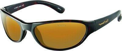 key largo polarized sunglasses 101987
