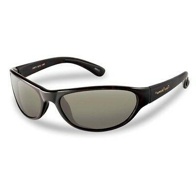 key largo polarized sunglasses