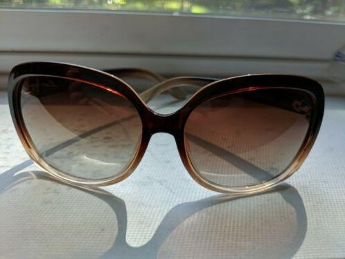 LianSan women's Sunglasses