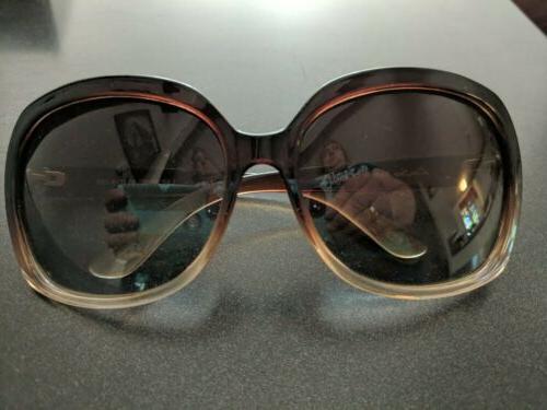liansan women s oversized polarized sunglasses uv
