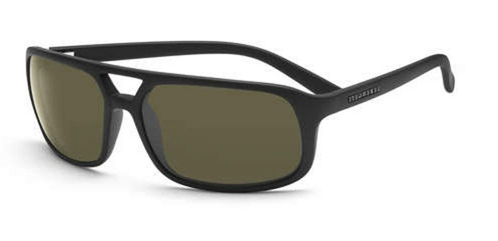 livorno sunglasses