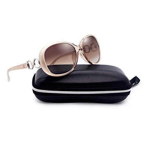 VeBrellen Sunglasses Goggles