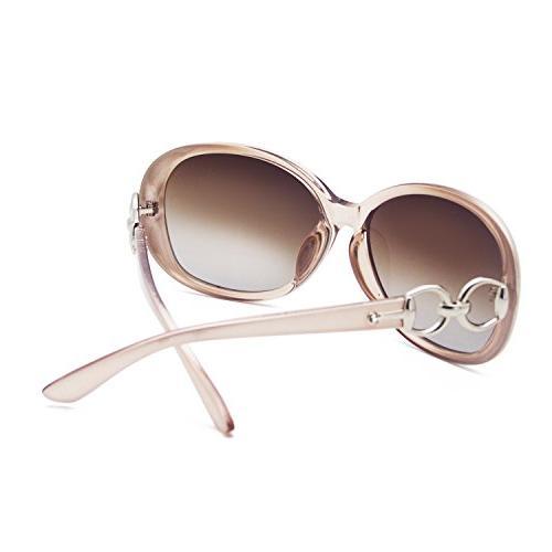 VeBrellen Sunglasses Retro