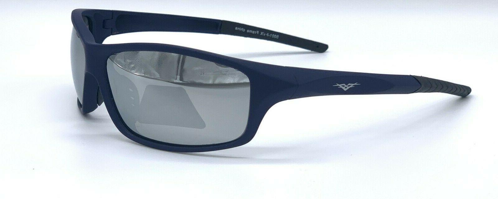 Men Polarized Pilot Uv400 Fishing Eyewear Sport