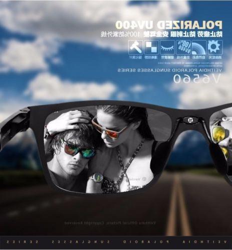 Men's Outdoor Driving Sport Eyewear