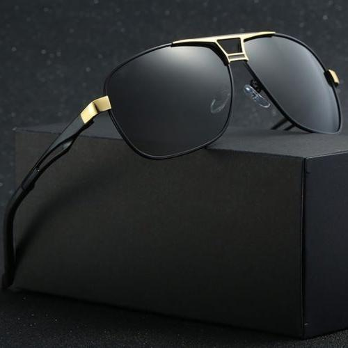 Style Glasses Eyewear