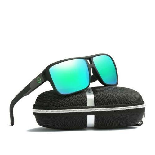Men's Driving Sport Sun Glasses Fishing