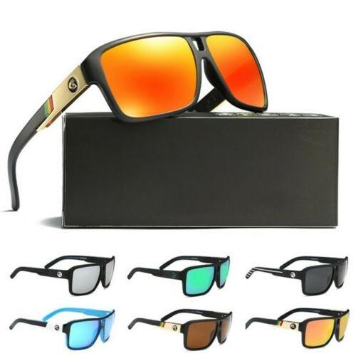 men s polarized sunglasses outdoor driving women
