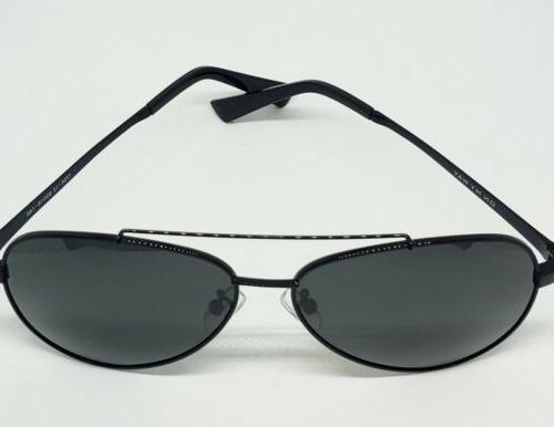 LUENX Men woman Aviator Sunglasses Polarized  - UV 400 with