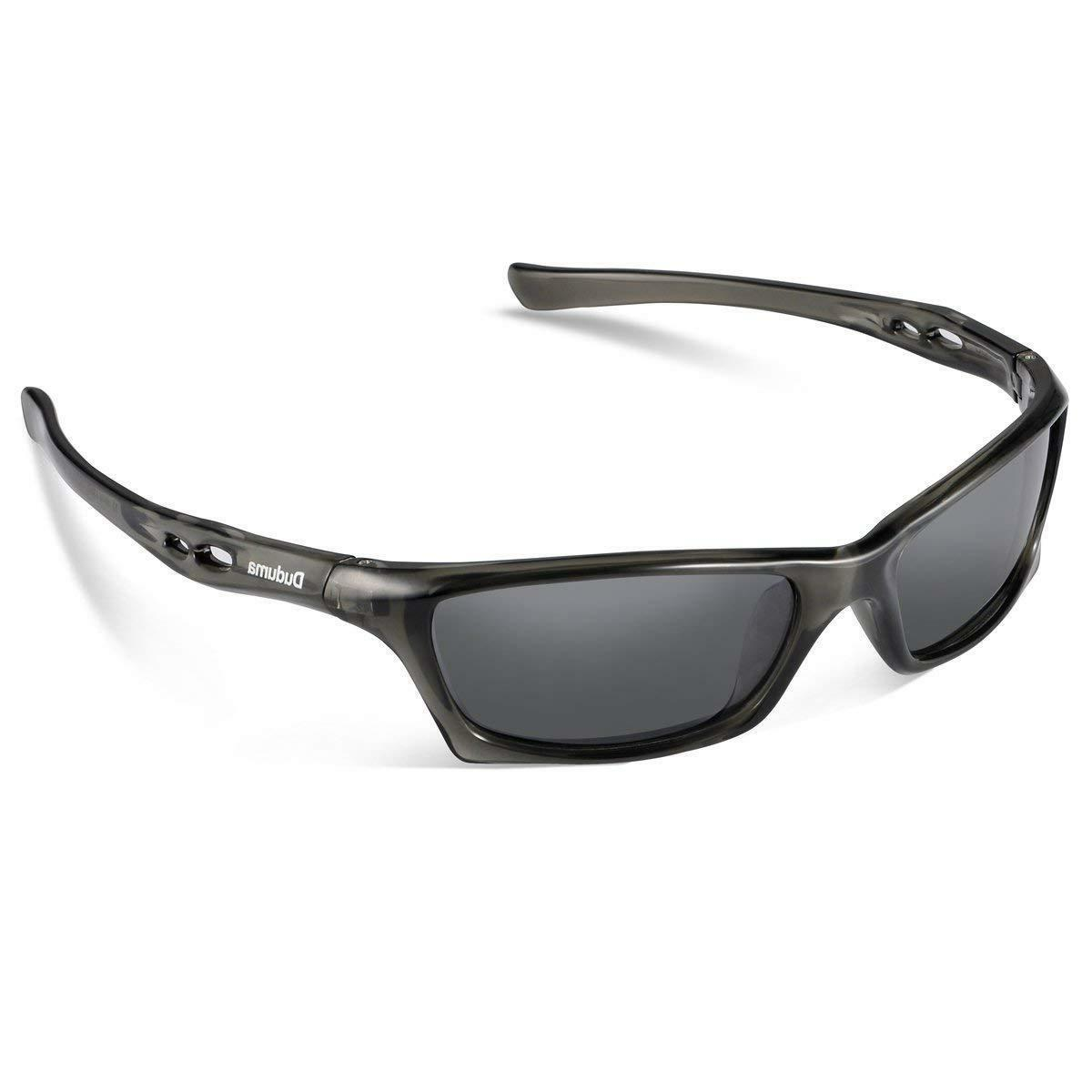 mens and womens polarized sports sunglasses