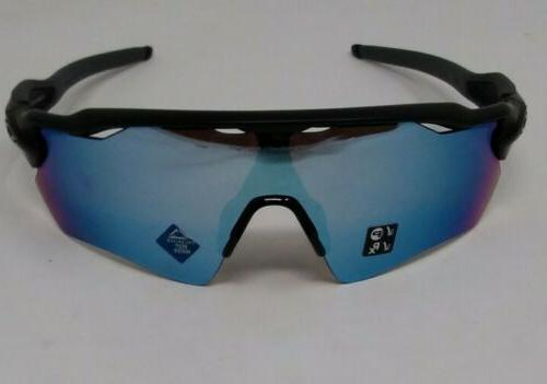Oakley Sunglasses with
