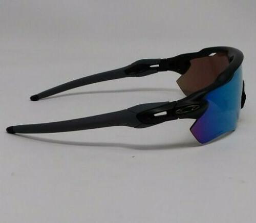 Oakley Radar Sunglasses with kit