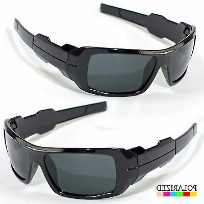 Mens Sunglasses Outdoor Sports Driving Eyewear