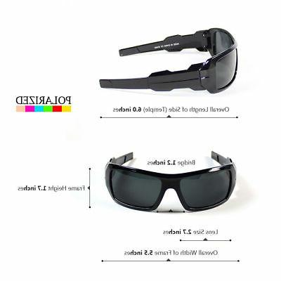 Outdoor Driving Glasses