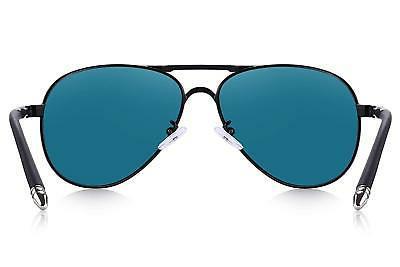 MERRY'S Frame UV 400
