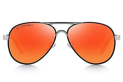 MERRY'S Men's Sunglasses