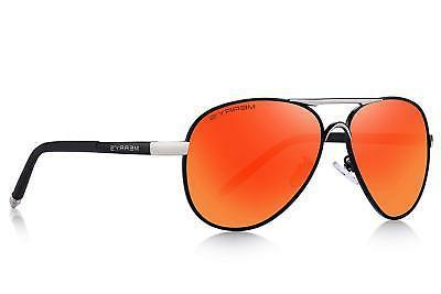 MERRY'S Driving Sunglasses For Frame UV