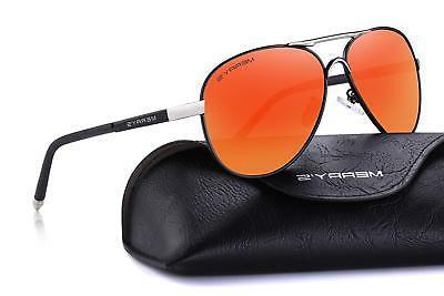 merry s men s polarized driving sunglasses