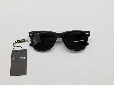 MERRY'S Sunglasses for Men Classic Women Sun
