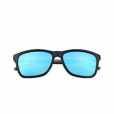 MERRY'S Unisex Sunglasses Sun For Men/Wome...