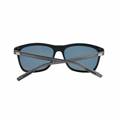 MERRY'S Unisex Polarized Sunglasses Vintage Sun For