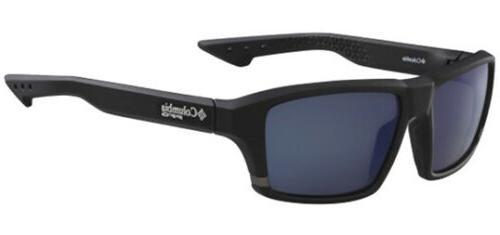 e42836279a Columbia PFG Stealth Lite Polarized Men s Sport Sunglasses