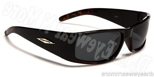 plastic mens polarized sunglasses 100 percent uva