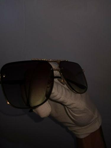 Polarized Pilot Sunglasses Sport Running Driving Glasses