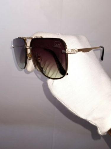 Polarized Aviator Sport Fishing Driving Glasses