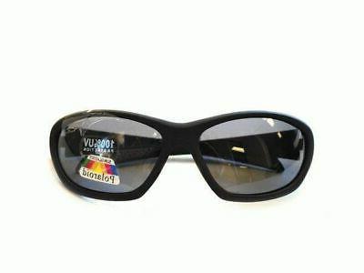 polarized fishing sun glasses kamikaze