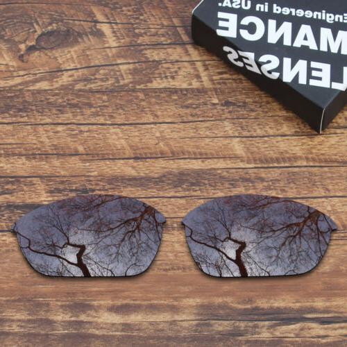 for-Oakley Half Sunglasses