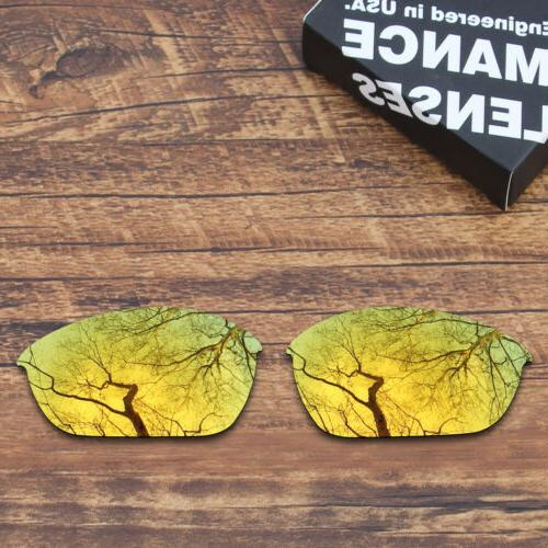 Toughasnails for-Oakley Jacket Sunglasses