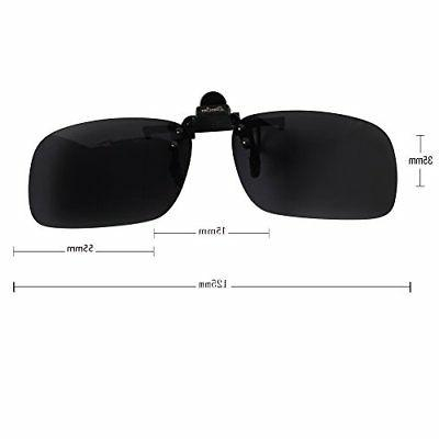LianSan Polarized Outdoor on