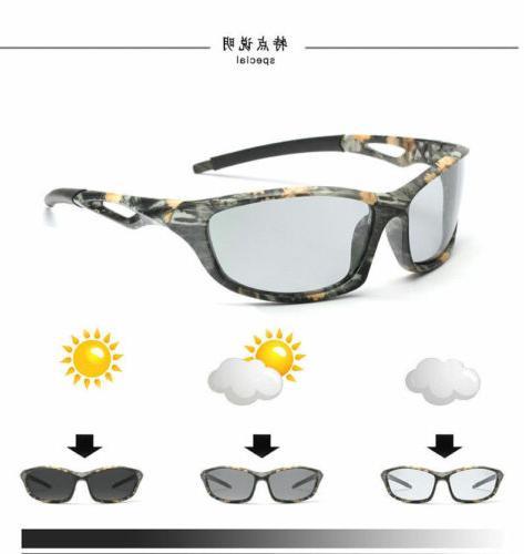 UV400 Driving Sunglasses