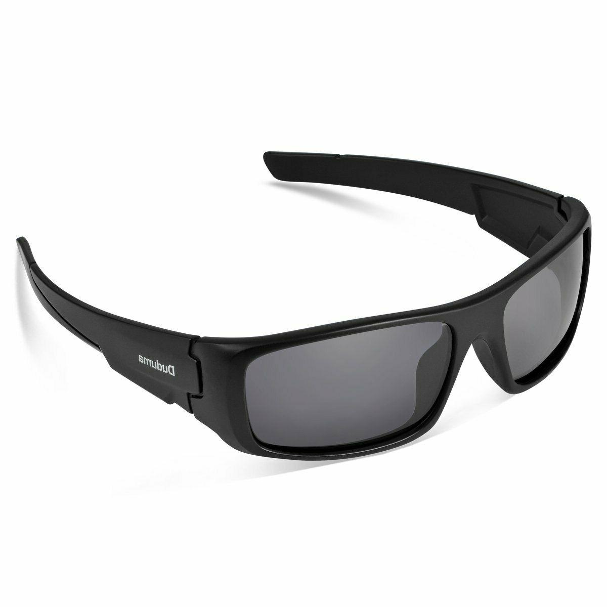polarized sports sunglasses for cycling fishing drivinghikin
