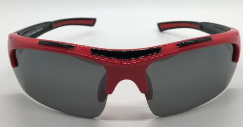 Duduma Polarized Sunglasses- Men Women - Lens