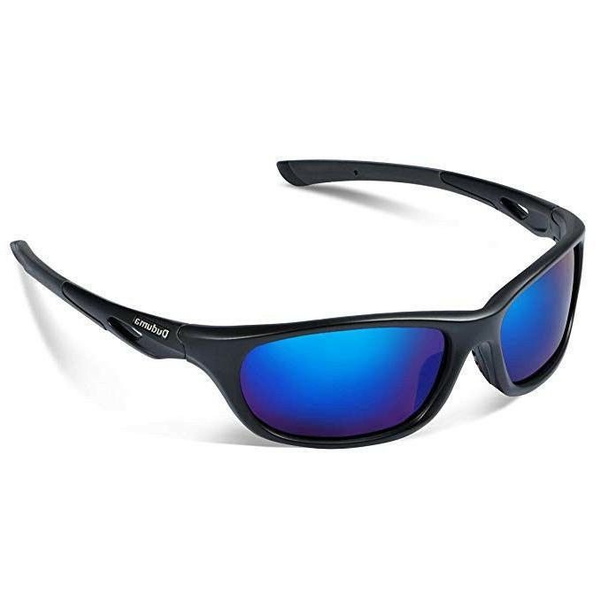 polarized sports sunglasses tr646