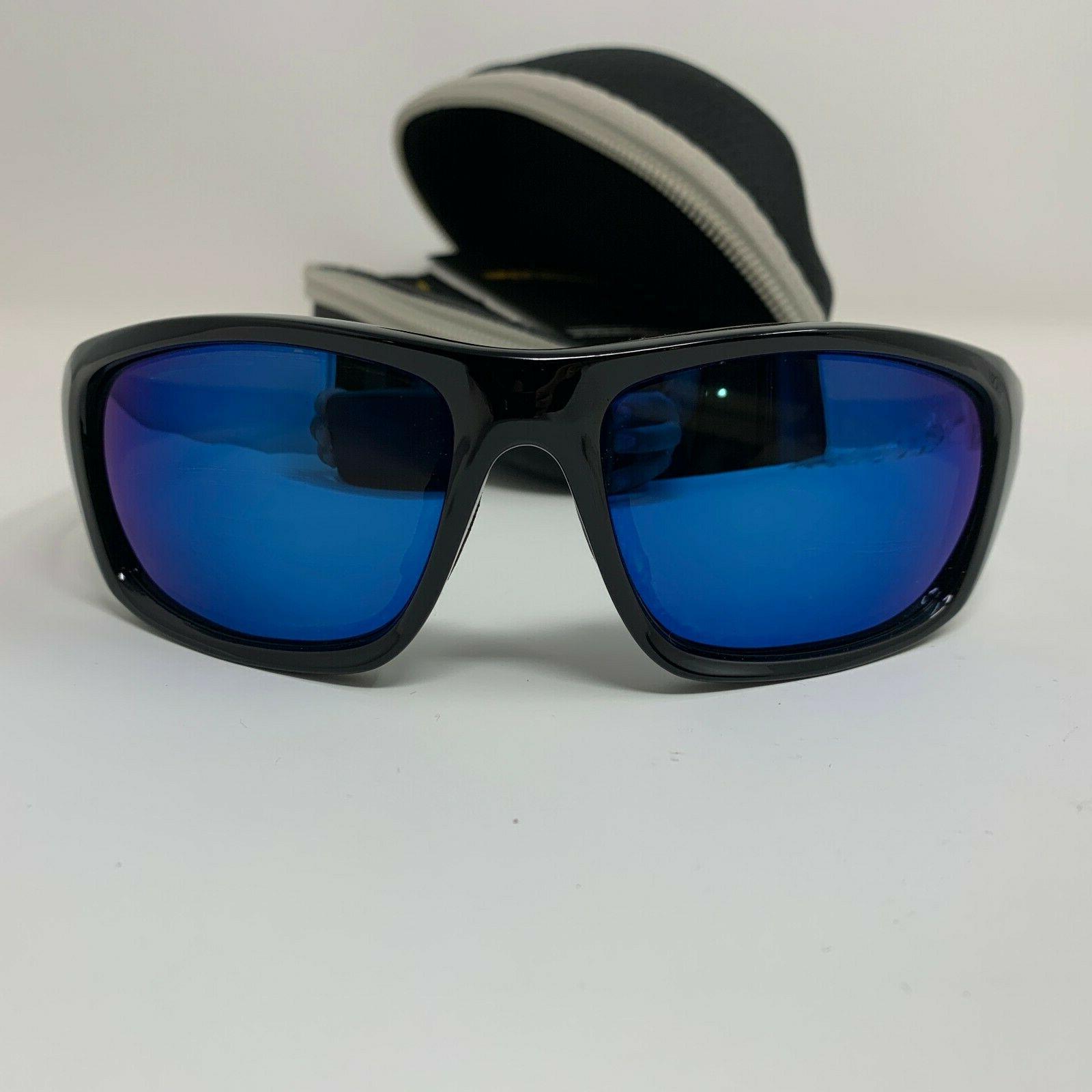 polarized sunglasses black tr011 60 17 131