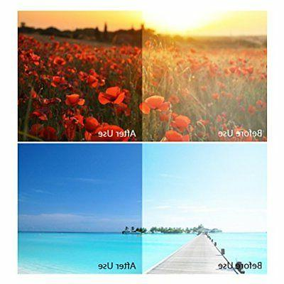 Polarized Sun for Men/Women