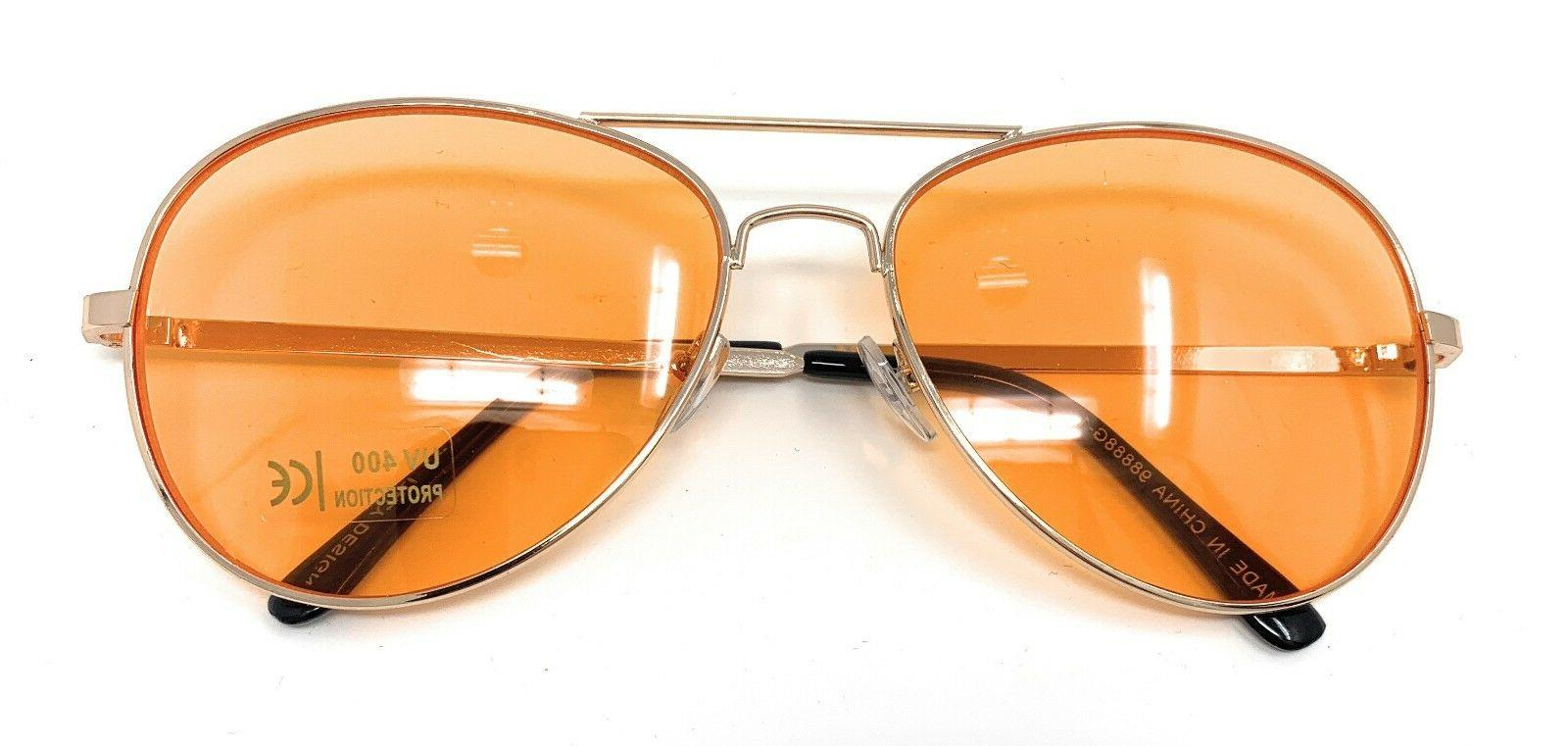 Polarized Sunglasses for Women Sports Mirrored