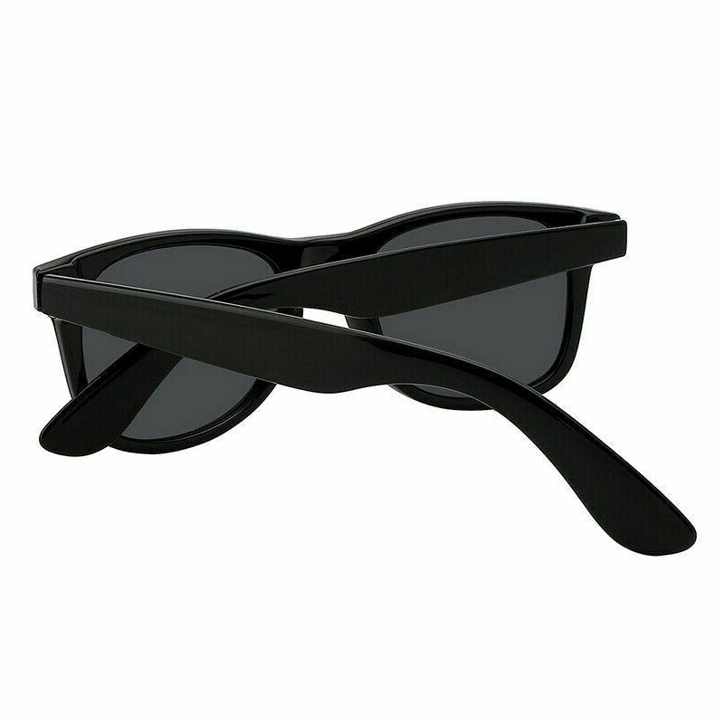 Polarized Classic Driving Eyewear