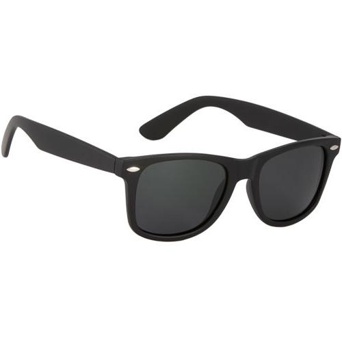 polarized sunglasses mens and womens sport running