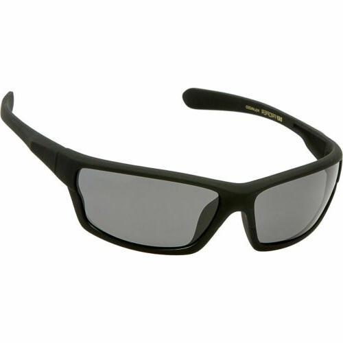 polarized sunglasses mens sport running fishing golf