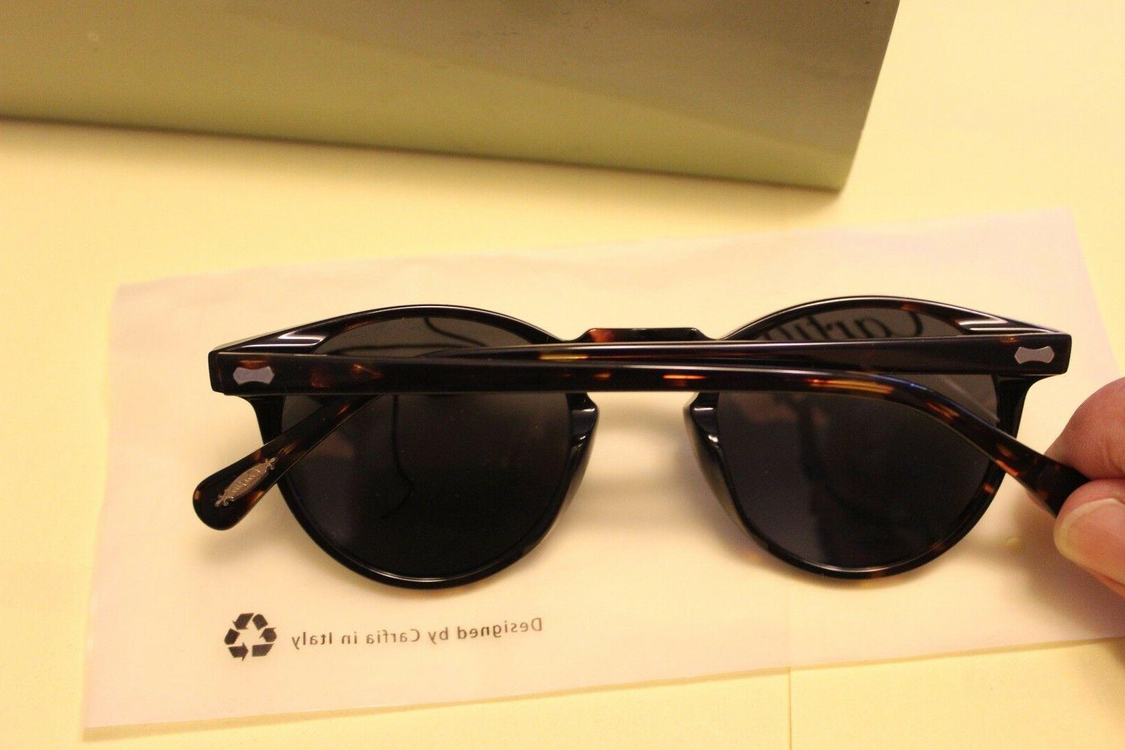 Carfia Sunglasses NEW