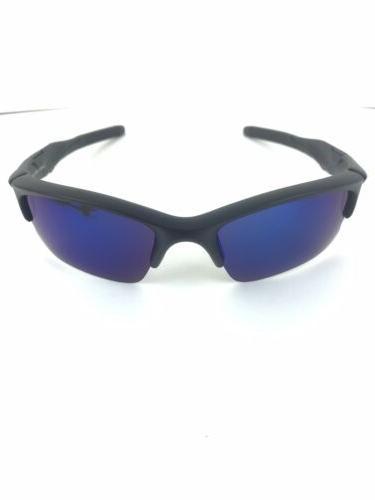 Duduma Polarized W/ Blue